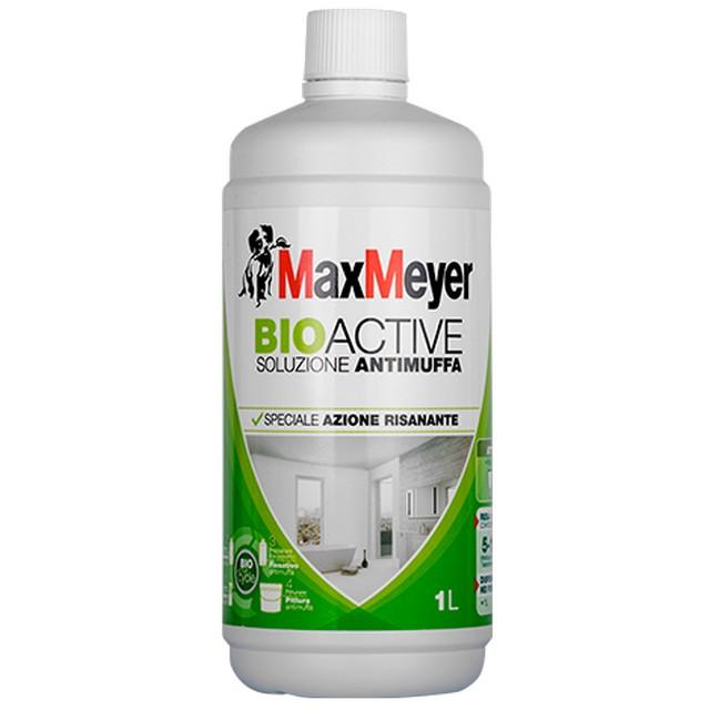 LT 1 BIOACTIVE MAX MAYER SOLUZIONE ANTIMUFFA