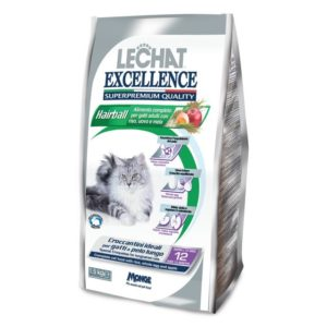 KG 1 5 LECHAT EXCELLENCE HAIRBALL