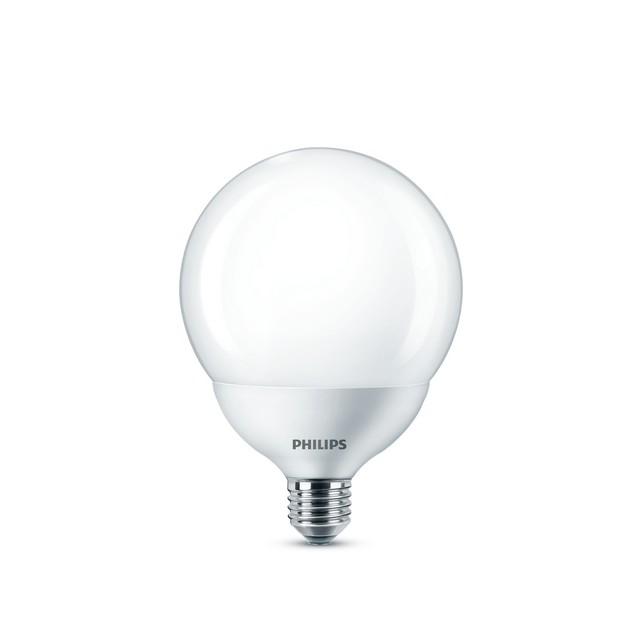 LED GLOBO 100W E27 PHILIPS