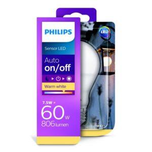 Mondobrico centro fai da te casa illuminazione lampadine - Philips illuminazione casa ...