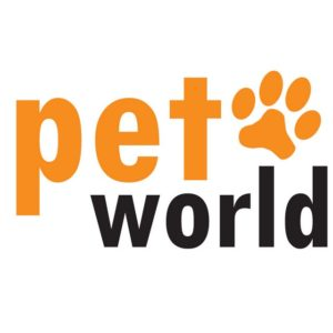 PET WORLD