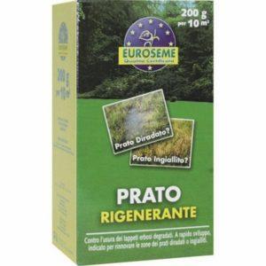 PRATO EUROSEME RIGENERANTE 1000 G