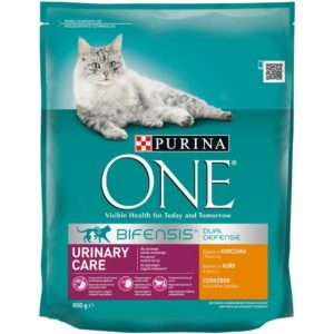 PURINA URINARY CARE POLLO E FRUMENTO BIFENSIS