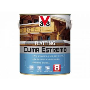 FLATTING CLIMA ESTREMO V33 750 ML