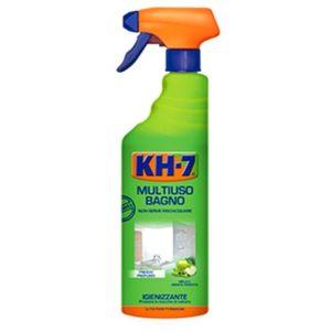 KH7 MULTIUSO BAGNO  ML 750