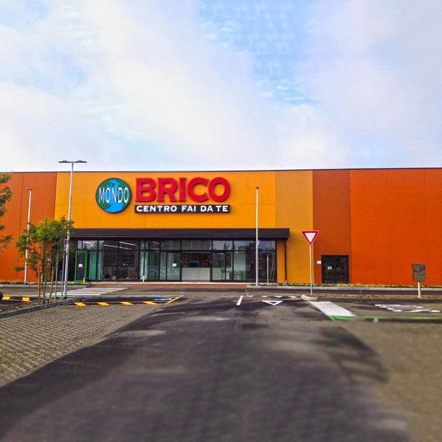 Scrivania Fai Da Te Brico.Mondobrico Centro Fai Da Te Alessandria Marengo Retail Park