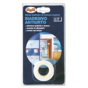 BIADESIVO FISSAFOR.19X1