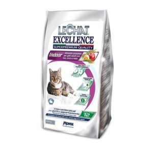LECHAT EXCELLENCE INDOOR GR.400
