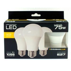 CF3 LAMP.LED GOCCIA 11