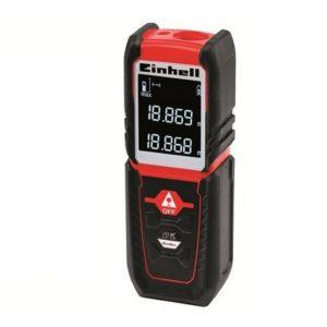 Misuratore Laser Tc-Ld 25