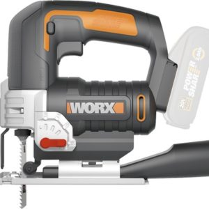 SEGHETTO ALTERNATIVO WORX WX543