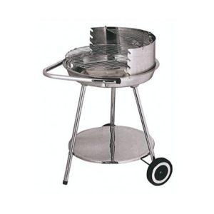 Galileo Casa 2179232 Barbecue