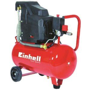COMPRESSORE EINHELL TC-AC 190/24
