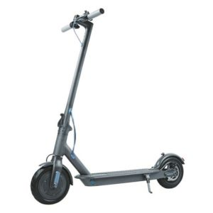 MONOPATTINO E-SPEEDY ELECTRIC SCOOTER MASTER