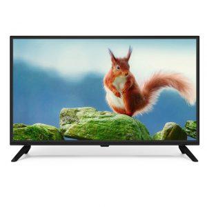 "TELEVISORE AKAI LED 32"" HD AKTV3228H"