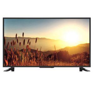 "TELEVISORE AKAI LED 39"" HD AKTV3924M"