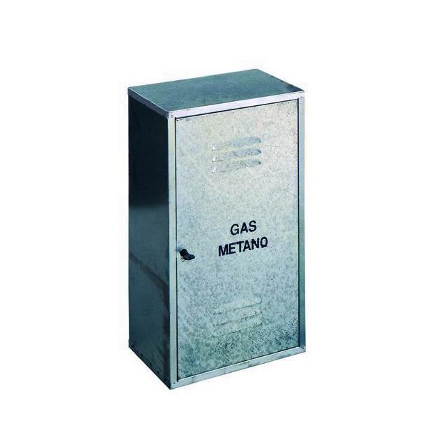 CASSONETTI X CONTATORI GAS