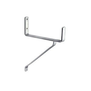 SUPPORTO NR.17 350X250X80MM