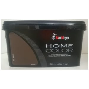 HOME COLOR MOQUI 2