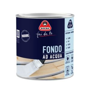 0.5LT FONDO ALL'ACQUA SMALTI