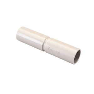 GIUNTO PER TUBI D. 16MM IP40