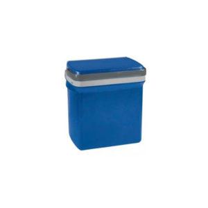 FRIGO ERGO BOX 30 LITRI