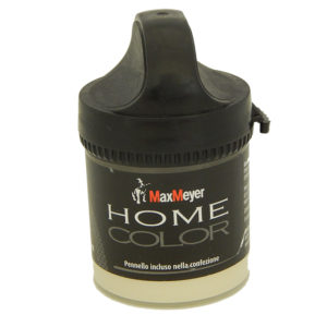 HOME COLOR CHAMPAGNE 80 ML