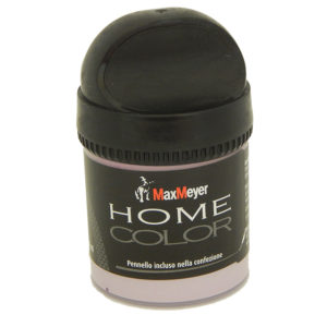 HOME COLOR AMETISTA 80 ML