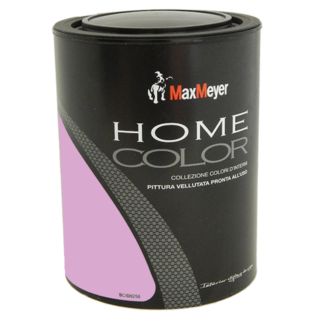 HOME COLOR AMETISTA 0