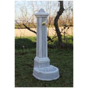 Mondobrico centro fai da te giardino fontane for Fontana zen fai da te