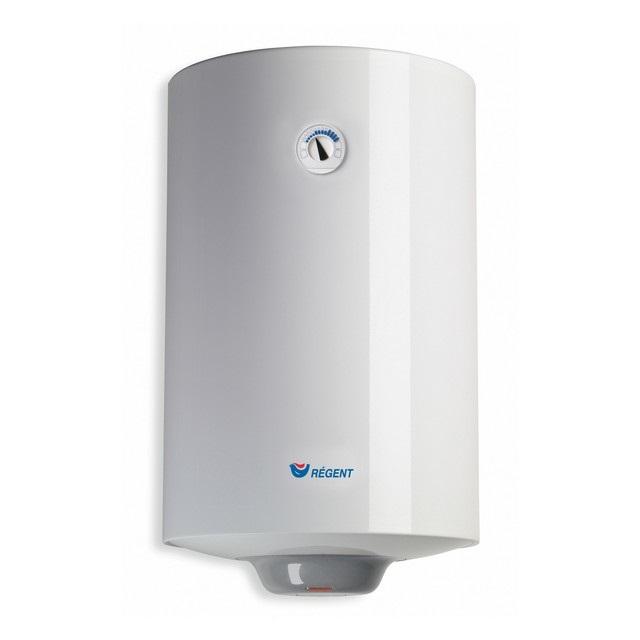 Potenza nominale scaldacqua elettrico termosifoni in for Scalda acqua istantaneo elettrico