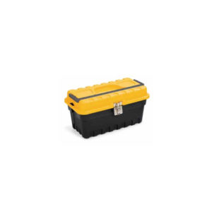 STRONG TOOL BOX 16 BLACK/YELLOW