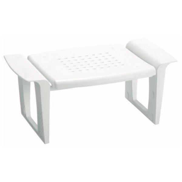 Care sedile da vasca per disabili mondobrico - Accessori bagno disabili ...
