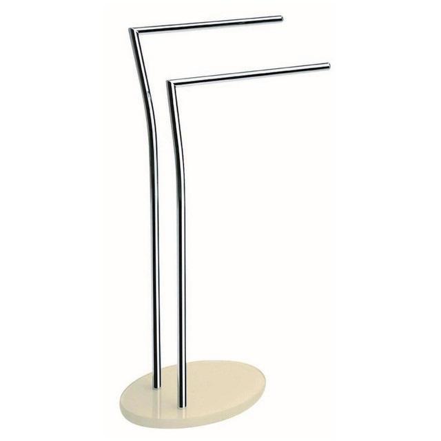 Piantane Bagno Ikea: Accessori per il bagno ikea arredo tutte le offerte.