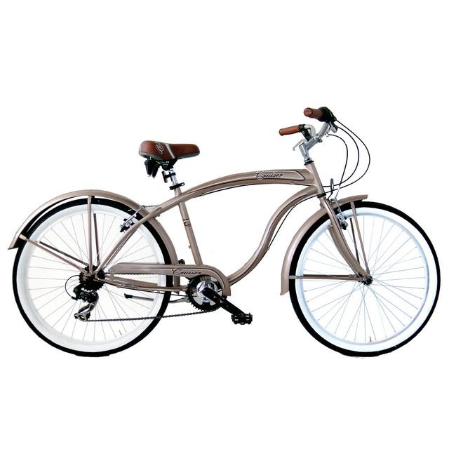 Biciclette Scopri Le Nostre Offerte E Prezzi Bassi Mondobrico