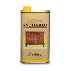 MITOS ANTITARLO SPECIAL LT.5