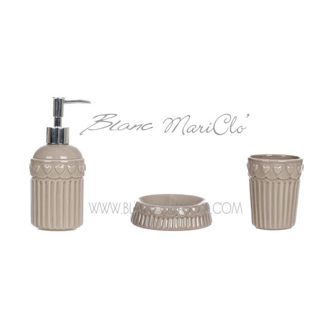 Accessori Bagno Blanc Mariclo.نوعية مستقرة قسم خاص جودة موثوقة Accessori Bagno Blanc Mariclo A Willbrown Com