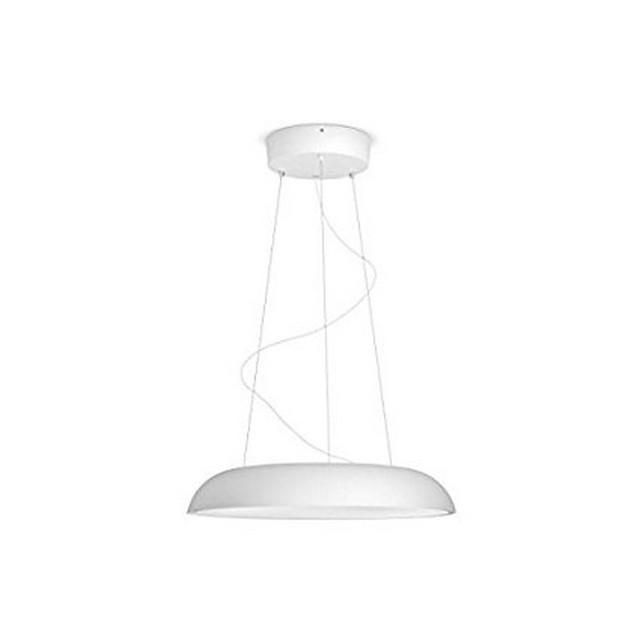 Philips hue amaze lampada a sospensione led 4023331p7 - Philips illuminazione casa ...
