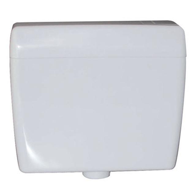 Accessori Bagno Pucci : Cassetta wc export abs bianca lt mondobrico bagno