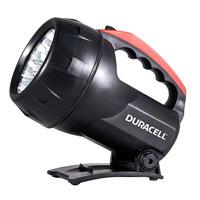 LAMPADA PORTATILE LED EXPLORER FLN 20 DURACELL