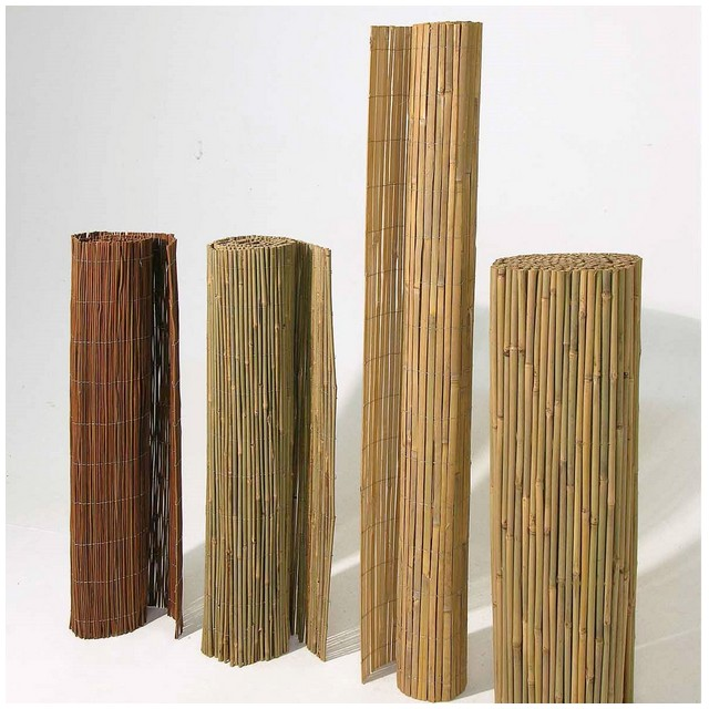 ARELLE BAMBOO